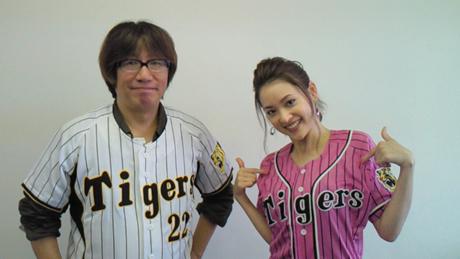 阪神ブログ用.jpg