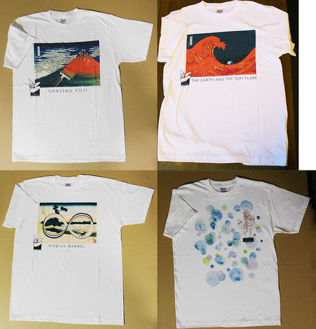 TシャツIMG_8453.jpg