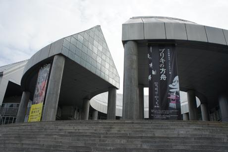 hiroshima2011_12.jpg