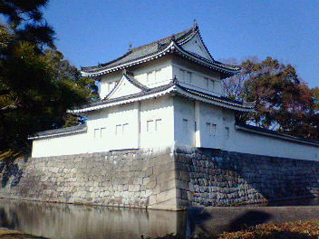 kanhikari2010_1.jpg