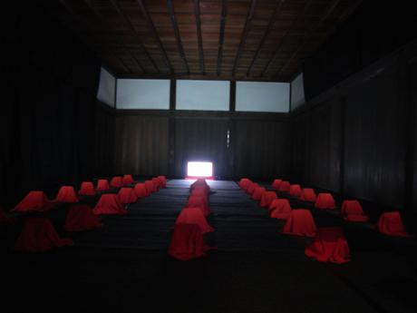 kanhikari2010_2.jpg