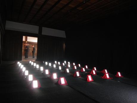 kanhikari2010_3.jpg