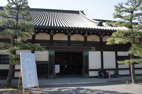 kanhikari2011_01.jpg