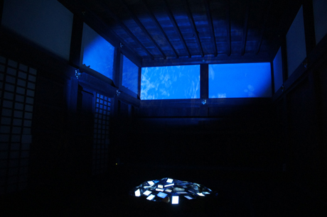 kanhikari2011_04.jpg