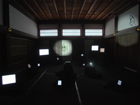 kanhikari_03.jpg