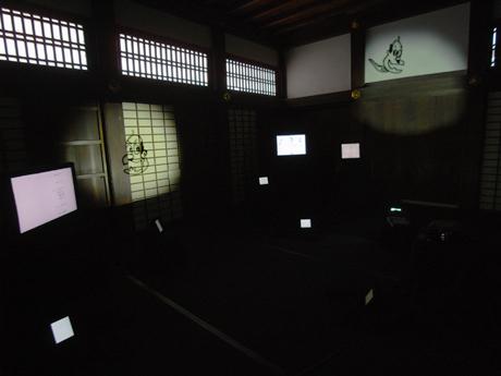 kanhikari_04.jpg