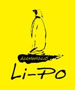 LiPo_LOGO.jpg