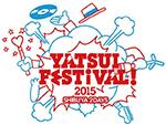 YATSUIFESTIVAL2015.jpg
