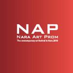 nara_art_prom_s.jpg