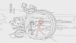 hokusai02.jpgのサムネール画像