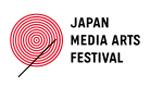 media19_logo.jpg