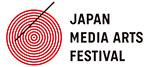 mediafes2015.jpg