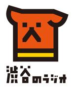 shibuyanoRADIO.jpg