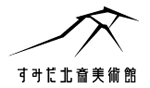 sumida_hokusai.jpg