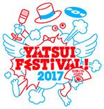 yatsuifes2017.jpg