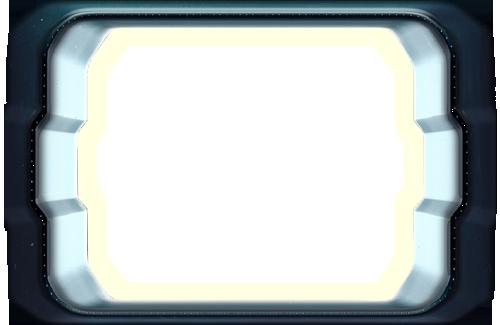 frame-pict